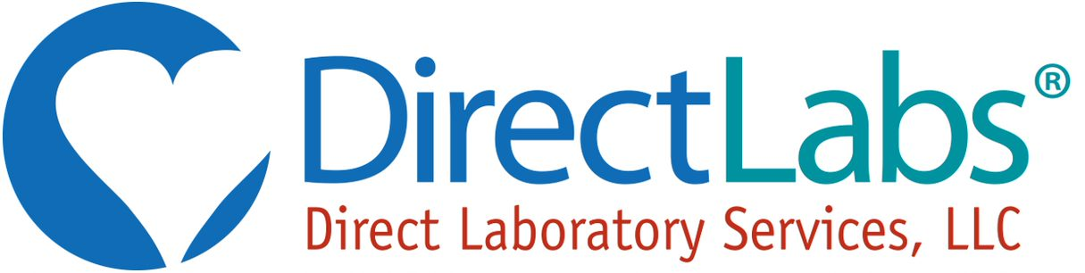 Direct Laboratory Services